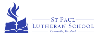 St. Paul Lutheran School