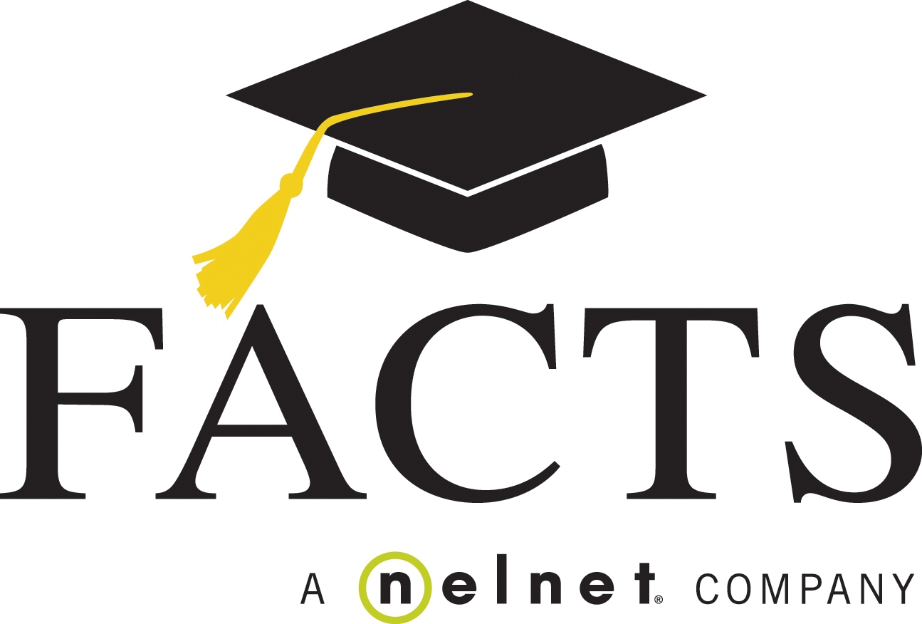 FACTS a nelnet company logo