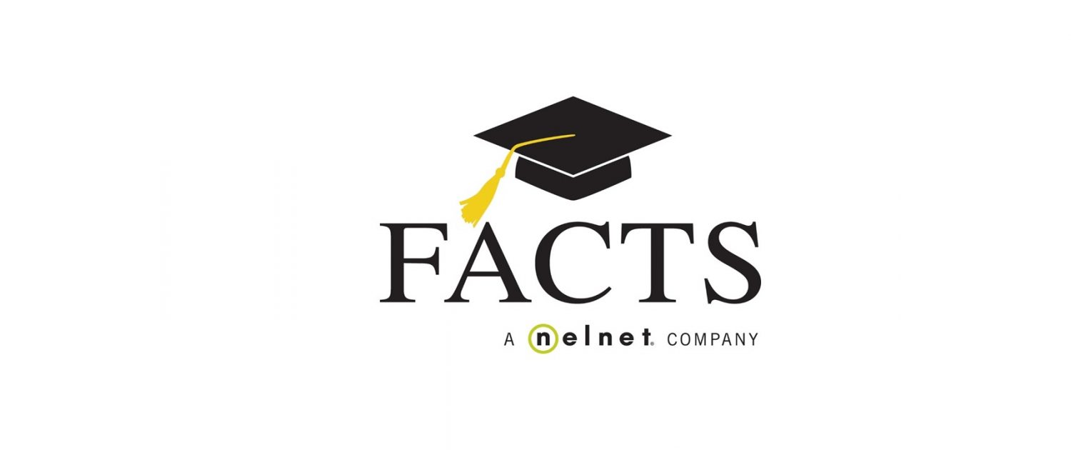FACTS tuition slide for main page1
